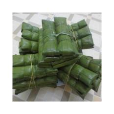 Hương Quê Foods-10 cây Chả huế đặc sản Bình Định