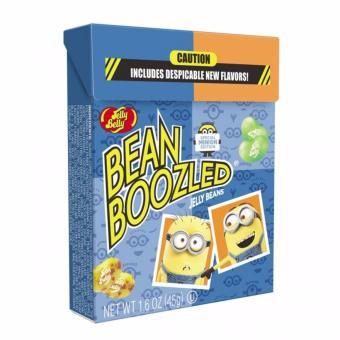 K���o th���i Bean Boozled Minion Edition - 45g