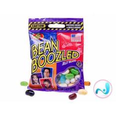 Kẹo thối Bean Boozled Mỹ 54g