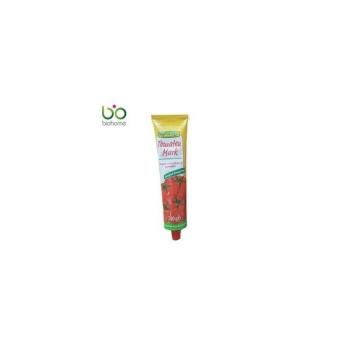 Ketchup Rapunze hữu cơ ( sốt cà chua )