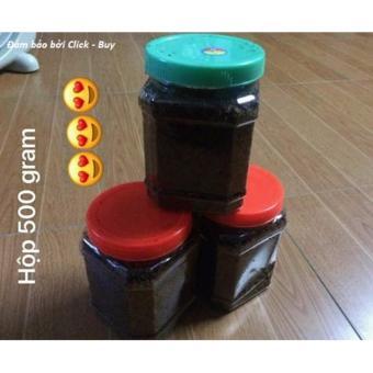 làm ruốc thịt lợn bằng máy xay sinh tố chọn ngay Ruốc nấm hương nhà làm thơm ngon, bổ dưỡng, tốt cho sức khỏe - đảm bảo an toàn chất lượng - EO902WNAA8S6N2VNAMZ-17190186,224_EO902WNAA8S6N2VNAMZ-17190186,250000,lazada.vn,lam-ruoc-thit-lon-bang-may-xay-sinh-to-chon-ngay-Ruoc-nam-huong-nha-lam-thom-ngon-bo-duong-tot-cho-suc-khoe-dam-bao-an-toan-chat-luong-224_EO902WNAA8S6N2VNAMZ-17190186,làm