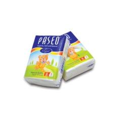 Chỗ nào bán Lốc 10 gói Khăn giấy bỏ túi Paseo