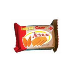 Bộ 10 chiếc Lương khô cacao 65g