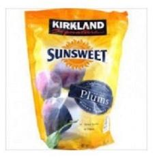 Mận sấy khô Plums Dried