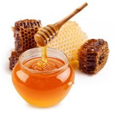 Mật ong rừng nguyên chất – Mật ong nguyên chất – Một ong tự nhiên – Mật ong Hoa Sú Vẹt – Mật ong đậm đặc