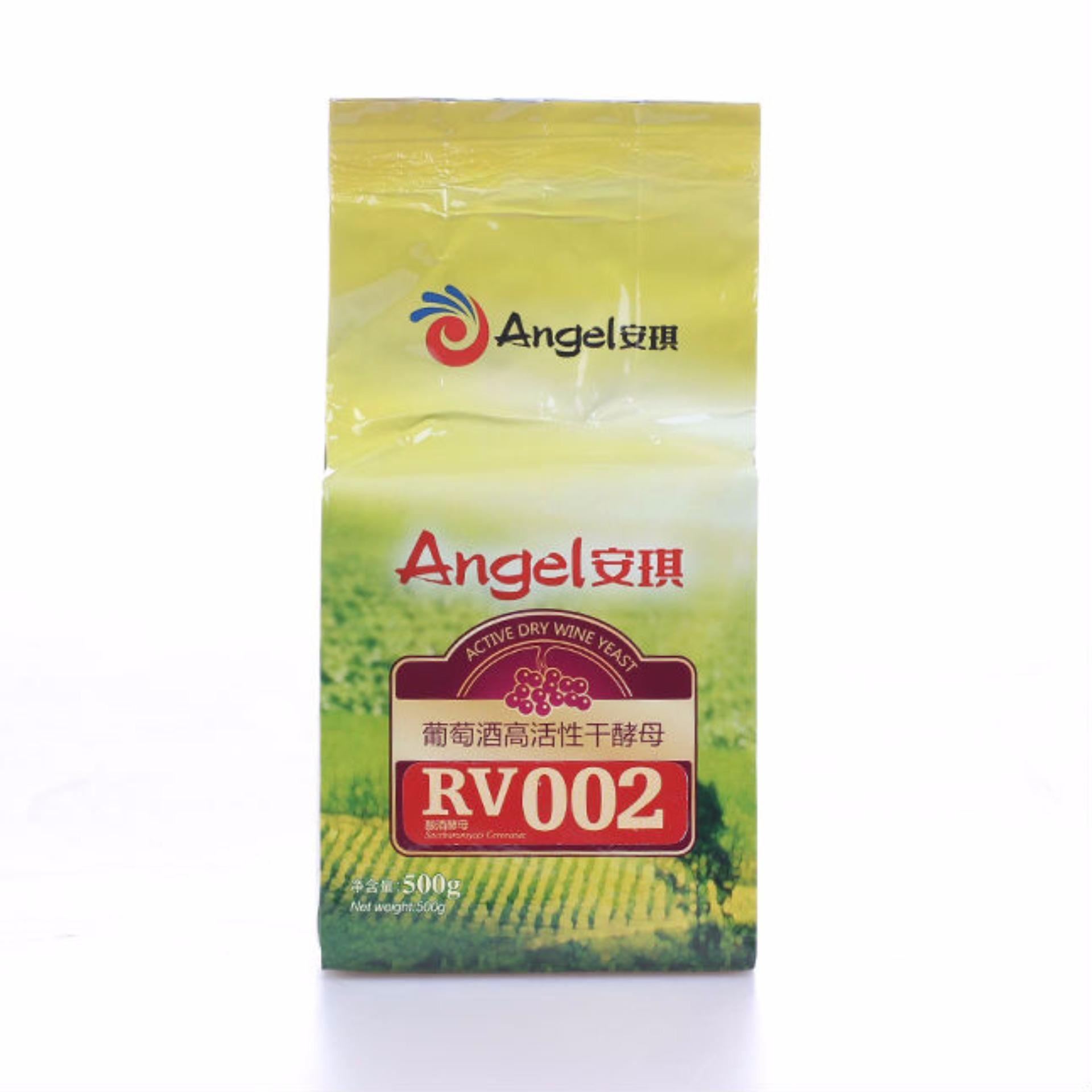 Men rượu vang đỏ Angel RV002
