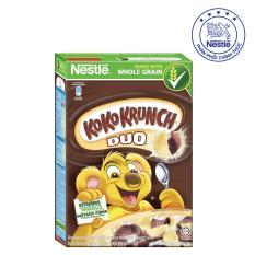 Ngũ Cốc Ăn Sáng Nestlé Koko Dou 330g