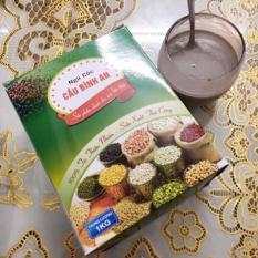 Ngũ cốc Cầu Bình An – tăng cân – giảm cân – lợi sữa