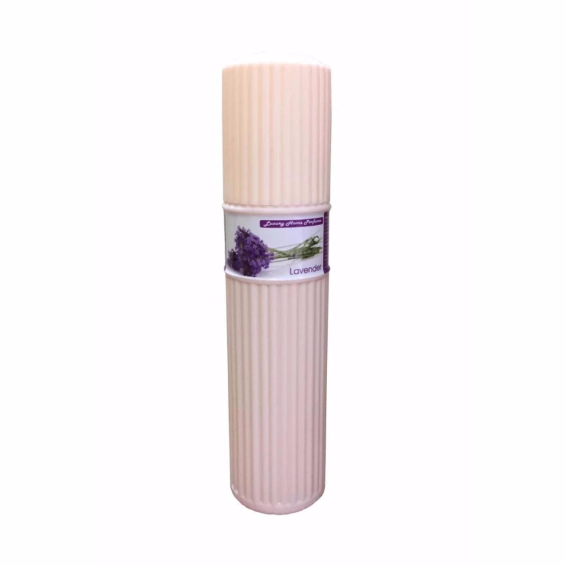 Cách mua Nước hoa xịt phòng khử mùi cao cấp Hando Việt Nam 200ml (Hương Oải Hương) RCB248