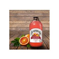 Thùng Nước Bundaberg Pink Grapefruit 375ml ( 12 x 375ml )