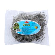 Phổ tai Việt San 100g – Bachhoa247