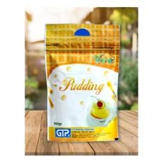 Bảng Giá Pudding Trứng Gia Thịnh Phát 500g