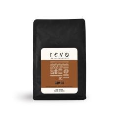 Cà phê Revo Đậm Đà
