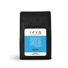 Cà phê Revo Everyday