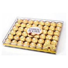 Socola Ferrero Rocher 48 viên Canada
