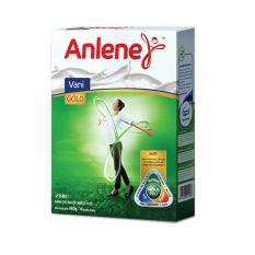 Sữa bột Fonterra Anlene cho người trên 51 tuổi hương vani - Hộp giấy 440g