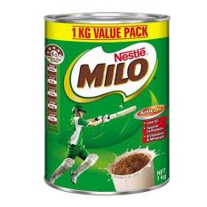 Sữa Nestle Milo 1kg úc (date7/2019)