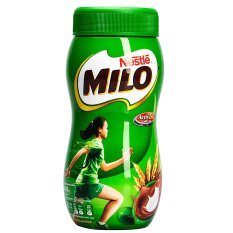 Sữa Nestle Milo 400g