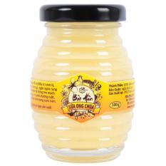 Nơi mua Sữa Ong Chúa Bảo Hân 100g