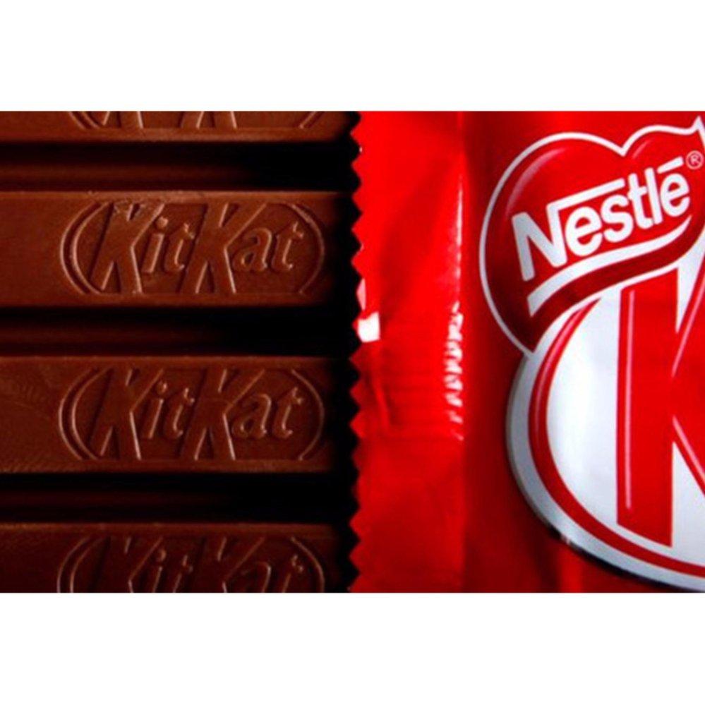 Nơi Bán Thanh Socola KitKat 2F