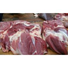 Thịt Lợn Sấy đặc sản 1kg