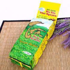 Trà xanh đặc sản Thái Nguyên gói 500 gam