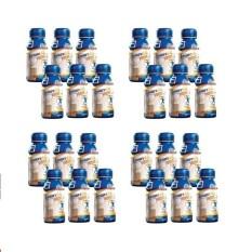 (update)Thùng 24 sữa nước Ensure Gold Vigor 237ml