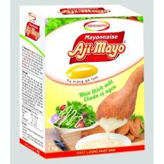 Xốt Aji-mayo 1kg Box