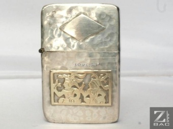 Zippo bạc khối Guatemala - 8852944 , ZI750WNAA4LF3NVNAMZ-8442306 , 224_ZI750WNAA4LF3NVNAMZ-8442306 , 7000000 , Zippo-bac-khoi-Guatemala-224_ZI750WNAA4LF3NVNAMZ-8442306 , lazada.vn , Zippo bạc khối Guatemala
