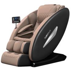 Ghế Massage cao cấp hàng chính hãng Daikiosan DKGM-00001