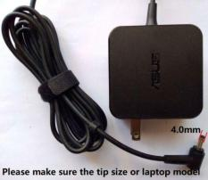 Sạc Adapter Laptop Asus X202 X202E