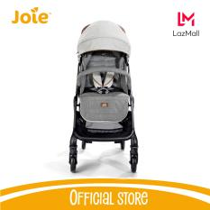 Xe đẩy trẻ em Joie Tourist