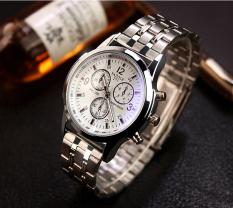 Đồng hồ nam Yazole 271 sang trọng + Tặng hộp đồng hồ Win Win