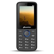 Điện thoại Bavapen B52 – Hãng phân phối chính thức