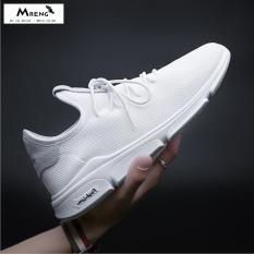 Giày Sneaker Cao Cấp Hot 2018 (GIÁ HỦY DIỆT) – MRENG MS08