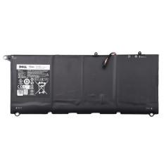 Pin laptop Dell XPS13 9343 9350 90V7W JD25G- 56Wh – Battery Zin