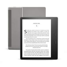 Máy đọc sách Kindle Oasis 3 của amazon