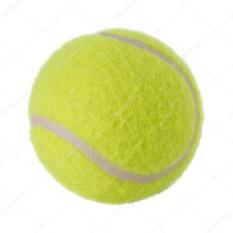 Quả Bóng (Banh) Tennis Luyện Tập