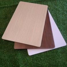 Mặt bàn 40×60 gỗ MDF chất lượng