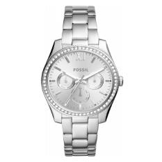 Đồng hồ Nữ Dây Kim Loại FOSSIL ES4314