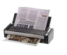 Máy Scan Fujitsu S1300I – Fujitsu ScanSnap