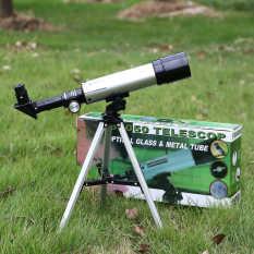[GIÁ VỐN] Kính thiên văn F36050 cao cấp – Kính thiên văn tiêu cự 360mm dùng ngắm nhật thực nguyệt thực