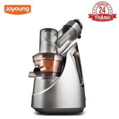 Máy ép chậm Joyoung JYZ-V88