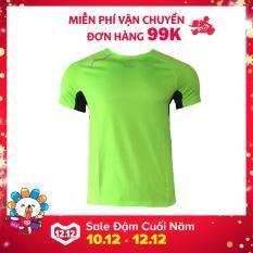 Áo Thun Nam Thể Thao Handee