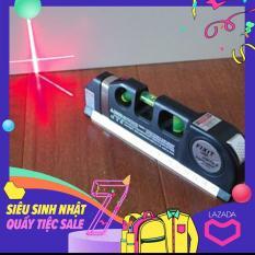 Thước đo khoảng cách bằng laser/thước đo laser cầm tay giá rẻ