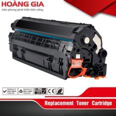 Hộp mực 35A -máy in HP 1005-1006 -Canon 3050-3100-3150