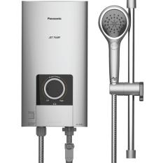 [TRẢ GÓP 0%] Máy nước nóng Panasonic DH-4NP1VS – Công suất làm nóng 4500W Làm nóng trực tiếp Nhiệt độ tối đa 51 độ C