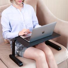 Bàn Laptop Chữ Z Đa Năng xoay 360