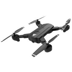 OneTwoFit Drone 1080P FPV Camera góc rộng V-Sign Gesture Video Tuổi thọ pin dài Quadcopter ET039