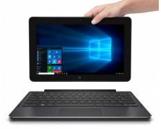 Máy tính xách tay Máy tính 2 trong 1 Dell Venue 11 Pro 7140 10.8 inch FHD Win 10 Pro mạng 4G LTE